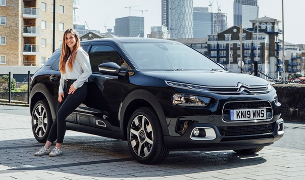 Manon-Hatchbacks-Citroen-Ambassador