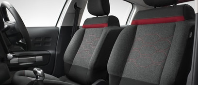 New_C3_Welcoming_Seats_747x322