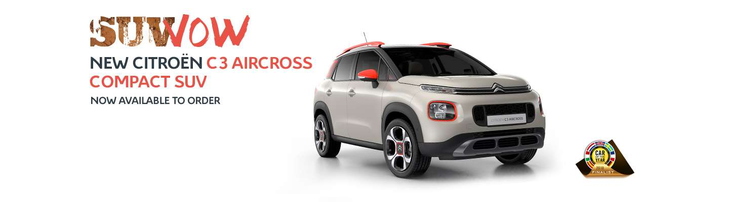 Citroen_New_C3_Aircross_SUV_COTY_1440x400_banner