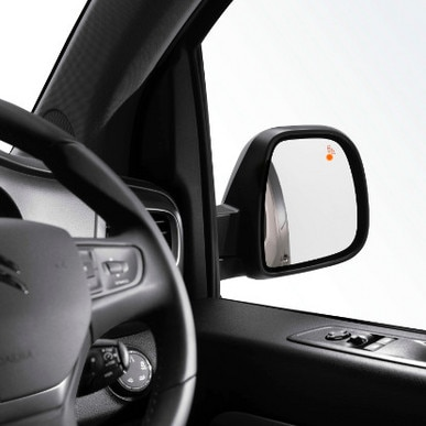 414x414-Citroen-SpaceTourer-Business-Blind-Spot
