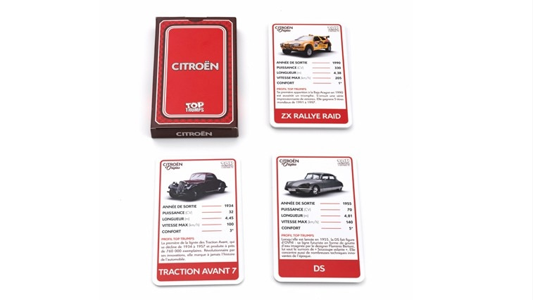 Citroen-Origins-Top-Trumps