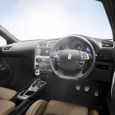 483x483_DS4Front-interior-2