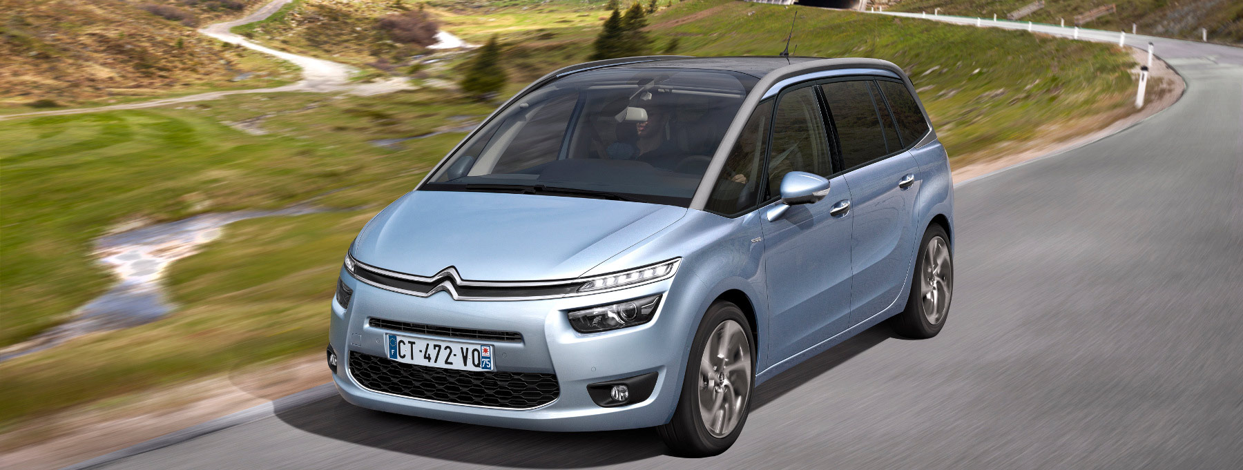 1800x681-Electric-Stability-Control