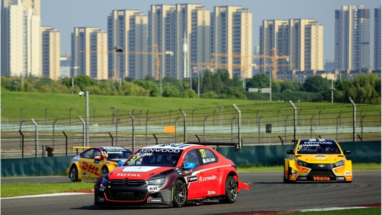 757x426 WTCC China Lopez