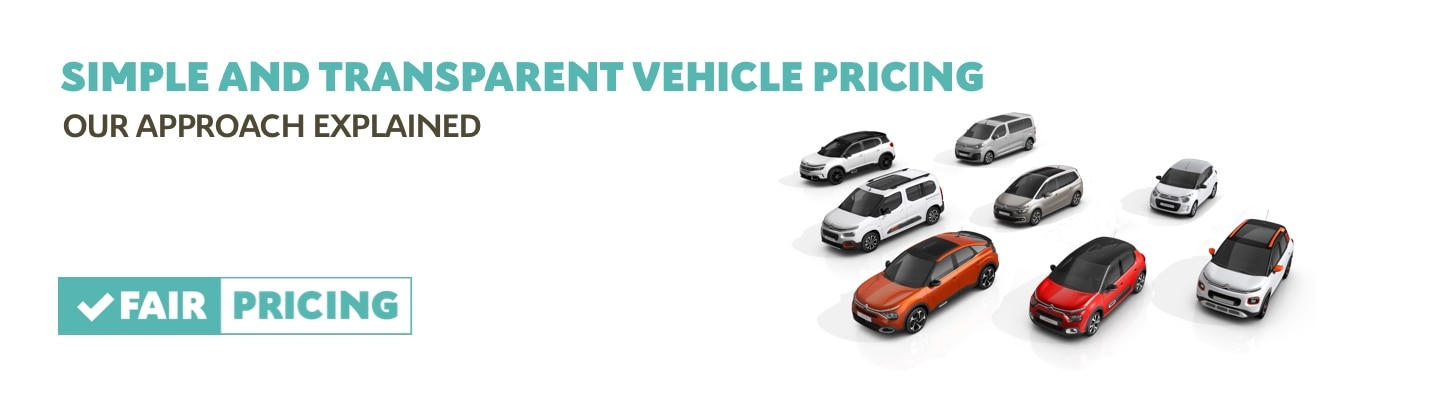 Fair_Pricing_Citroen_Advance