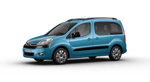 citroen-berlingo-multispace