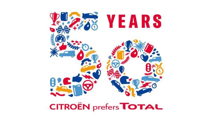 Citroen-Total-50-years
