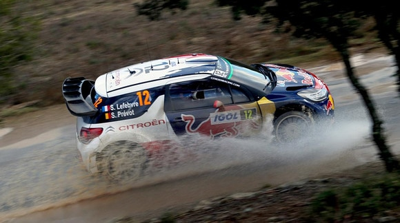 757x423-citroen-racing-tour-de-corse