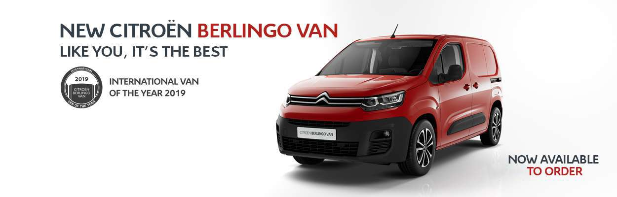 International-Van-Of-The-Year-Now-Available-To-Order