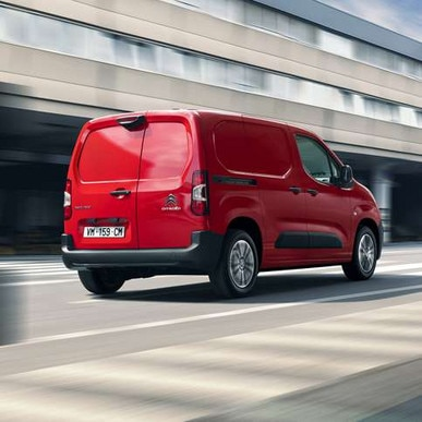 Rear-New-Citroen-Berlingo-Van