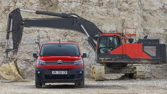 New-Citroen-Berlingo-Van-Front