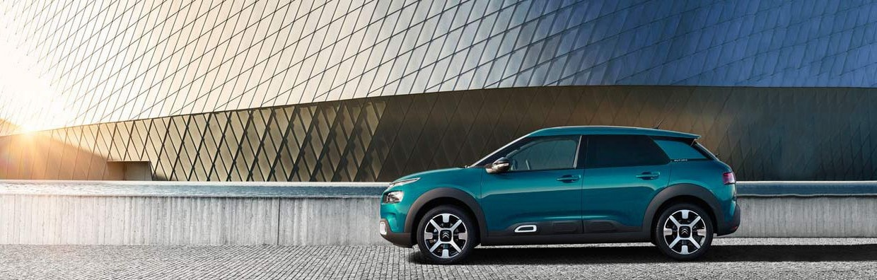 Citroen-C4-Cactus-Hatch-Side-View
