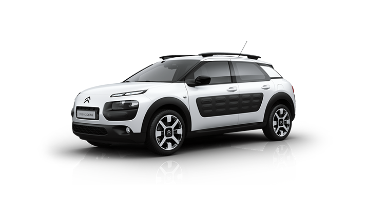 http://media.citroen.co.uk/image/59/3/-0mp00nwp-1ce3a5nzzzzza01z-zzzzzzzz-002-01.33593.png