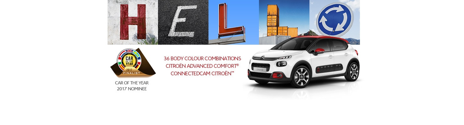 1480x400_New_Citroen_C3_Car_Of_The_Year_banner