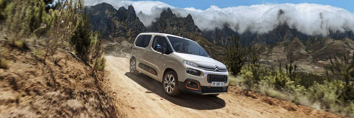New-Berlingo-Adventurer