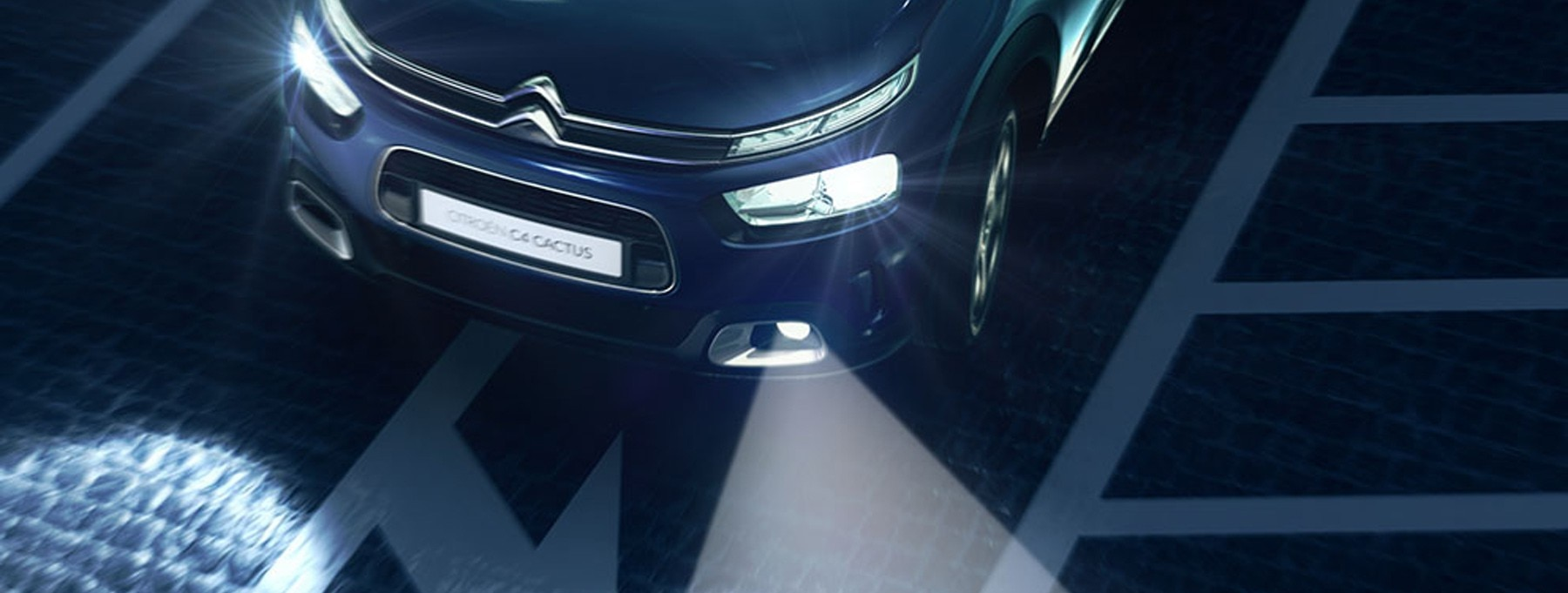 Citroen-Cornering-Light-Function