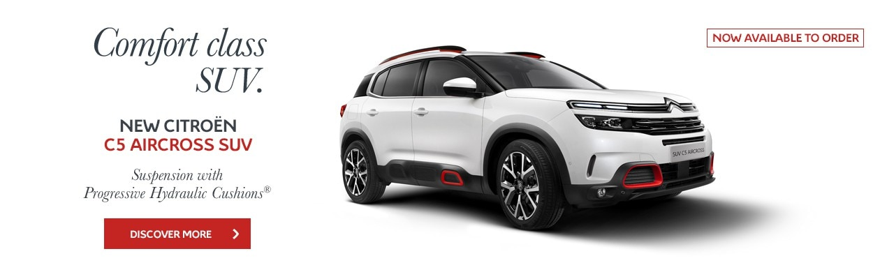 New-C5-Aircross-Banner-SUV
