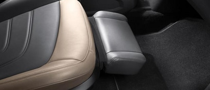 747x322_citroen-c4-picasso-pack-lounge