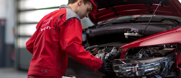 Mantenance-and-Servicing-Citroen-and-you