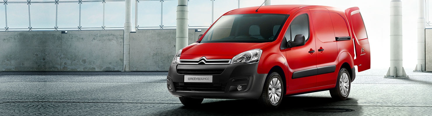 1480x400_Citroen_Berlingo_Van_Business