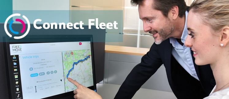 connect-fleet