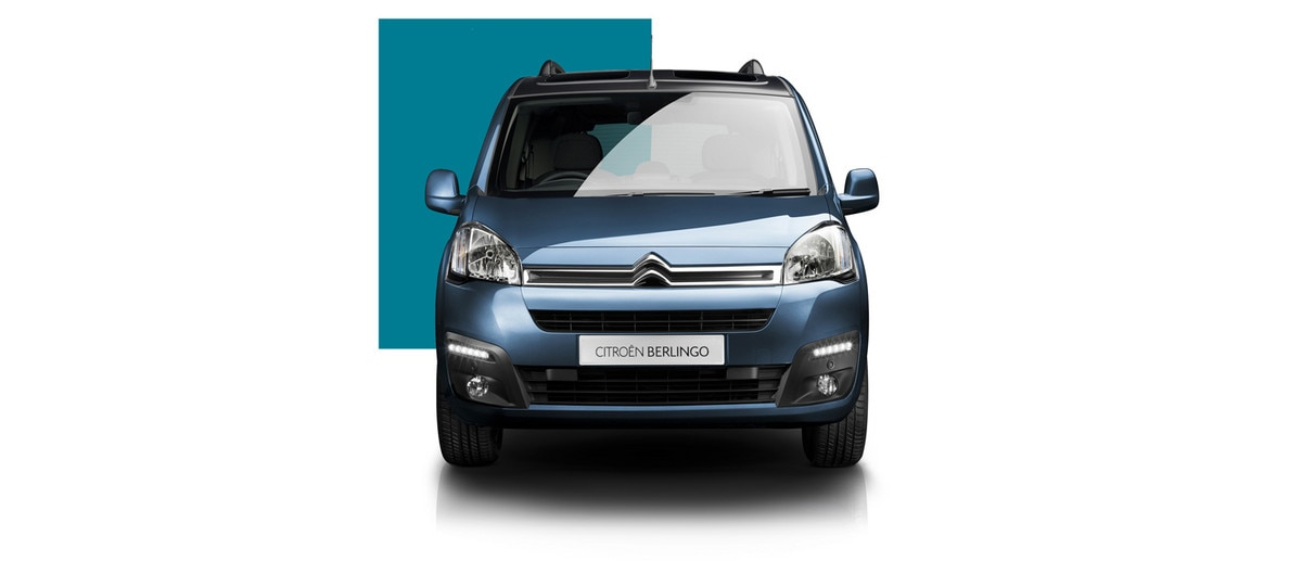 Citroen_berlingo_front