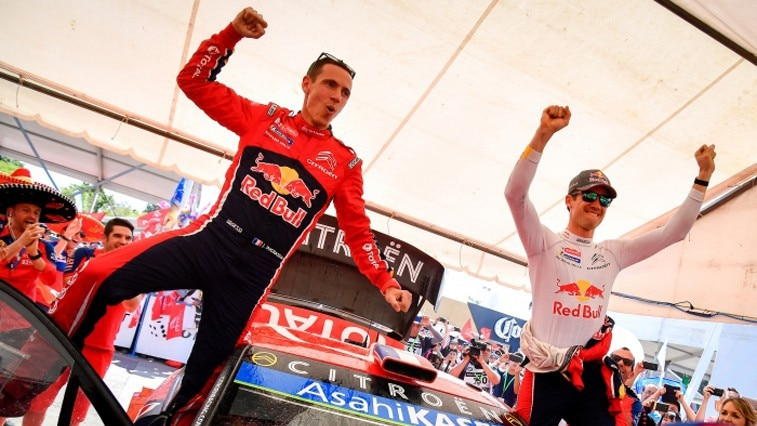 Ogier-Ingrassia-Mexico-Victory