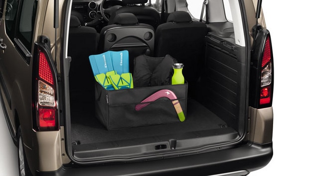 Citroen_berlingo_multispace_boot