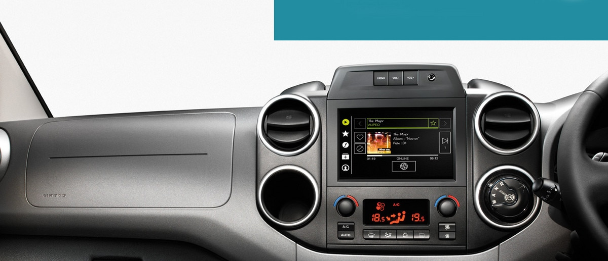 Citroen_berlingo_multispace_touchscreen
