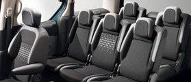 Citroen_berlingo_multispace_interior_ambiance