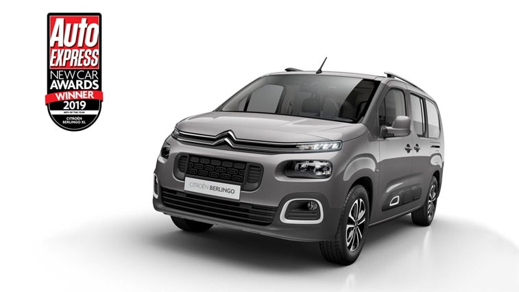 New-Berlingo-MPV-of-the-Year