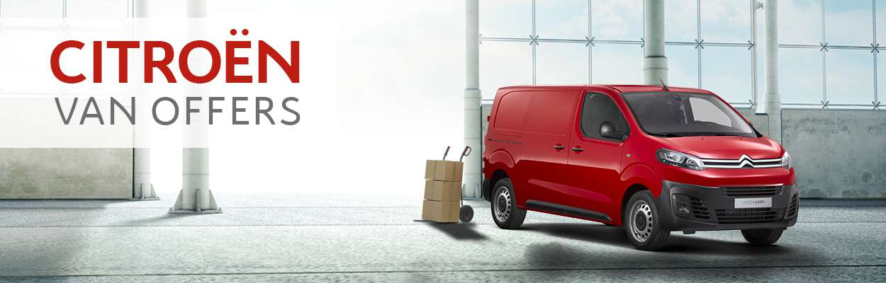 Citroen_Van_Offers_1250x400_Desktop