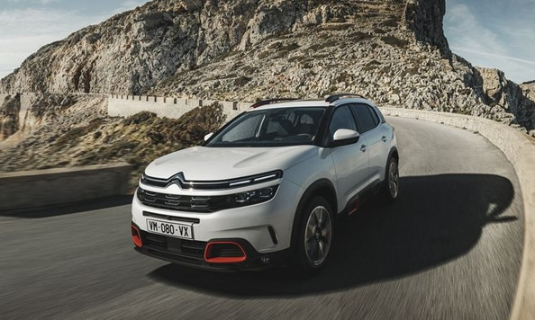 SUV-Event-Citroen-C5-Aircross-SUV