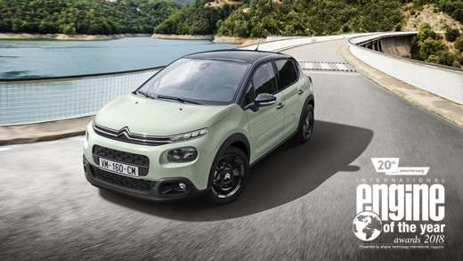 Engine-of-the-year-2018-Citroen-C3
