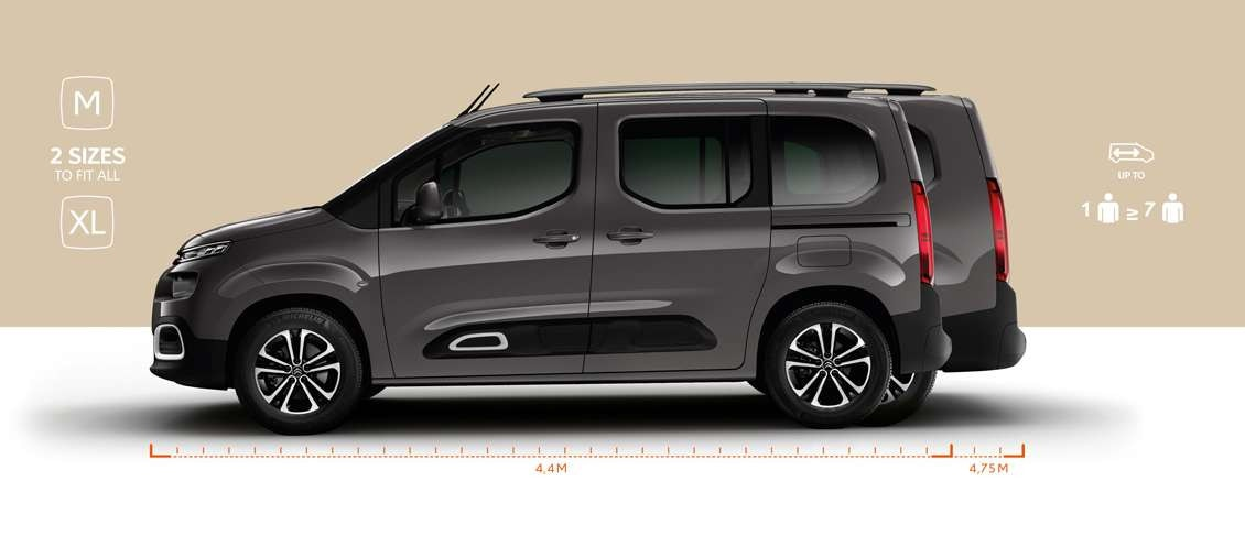 New-Citroen-Berlingo