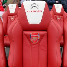 500x500_Arsenal_Chairs