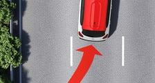 New Citroen C3 Technology
