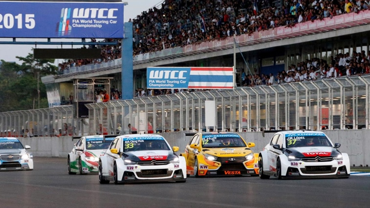 757x426_WTCC_World_Championship_title