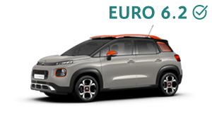 Handbooks and Tutorial Videos | C3 Aircross SUV - Citroën UK