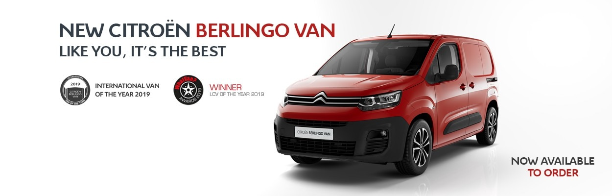 Award-Winning-New-Berlingo-Van