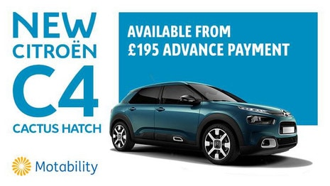 New-C4-Cactus-Hatch-Motability