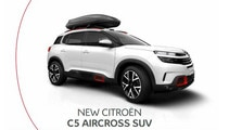 C5-AIRCROSS-ACCESSORIES