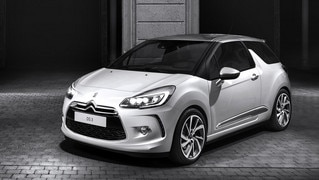 750x423_ds3-nouvelle-signature-lumineuse-2014-style-inimitable