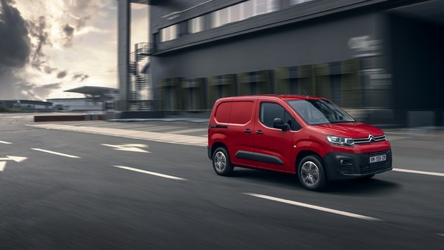 Citroen-Berlingo-Van-Trades-Van-of-the-year-2019