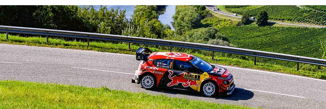 WRC-Allemagne-August-19