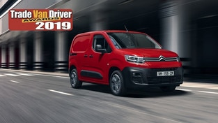 Citroën-Berlingo-Van-Trade-Van-Driver-Magazine-Van-of-the-Year