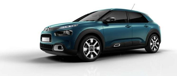Citroen-C4-Cactus-Hatch