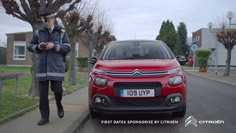 Citroen-Sponsors-First-Dates