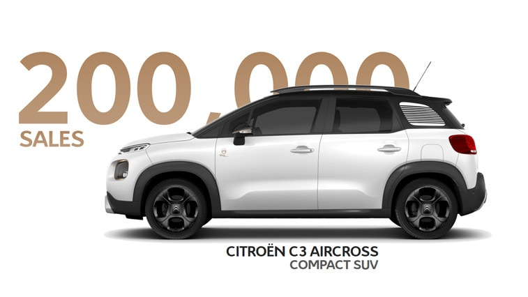 C3-Aircross-200000-Sales