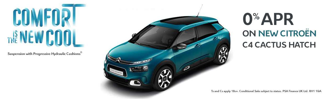 APR-New-Citroen-C4-Cactus-Hatch